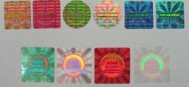 Colors2 272x125 - هولوگرام در رنگهای مختلف