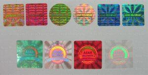 Colors2 300x152 - Colors2