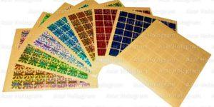 FSColors 660x330 300x150 - FSColors-660x330