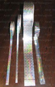 FSHoloTape 192x300 - نوار هولوگرام