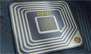 RFID pic 300x180 - هولوگرام RFID