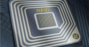 RFID pic 310x165 - هولوگرام RFID