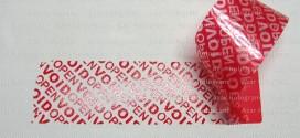VoidOpen 272x125 - لیبل های پلمپ