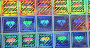 holograms label 600x3301 310x165 - هولوگرام-چیست؟