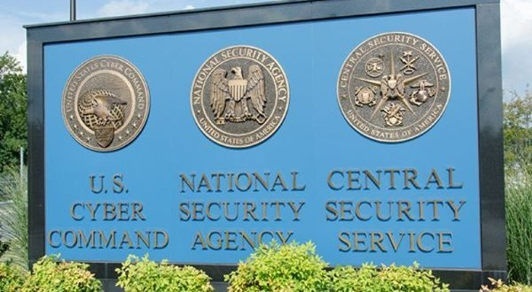 nsa sign1 640.0 600x330 600x330 - سازمان NSA با برخی از شیوه های رمزنگاری ضعف دارد