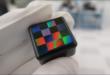 nano silicon hologram 110x75 - هولوگرام نانو سیلیکون