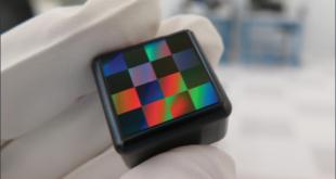 nano silicon hologram 310x165 - هولوگرام نانو سیلیکون