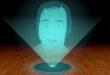 comedian hologram 110x75 - کمدین هولوگرام