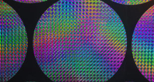 hologram printer 310x165 - هولوگرام پرینتر
