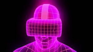 virtual hologram 300x169 - virtual hologram