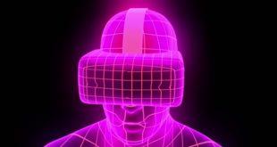 virtual hologram 310x165 - هولوگرام مجازی