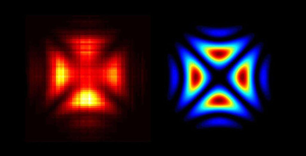 مکانیک کوانتوم