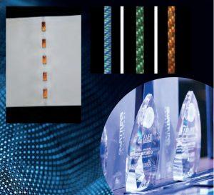 جوایز سالانه صنعت هولوگرافی