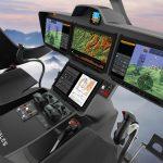 WIMI Hologram Cloud از فناوری AR و AI برای رانندگی اتومبیل استفاده می کند و کابین خلبان هوشمند هولوگرافی فیلم های علمی تخیلی را به واقعیت تبدیل می کند
